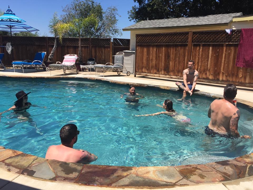 4thjuly-pool