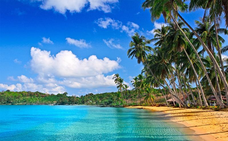 costa-rica-Nicoya-Peninsula