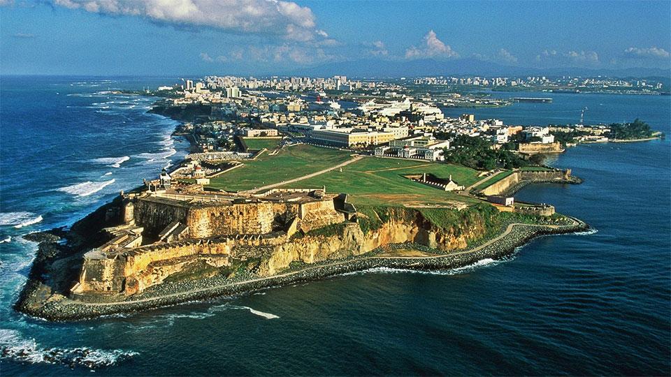 puertorico1