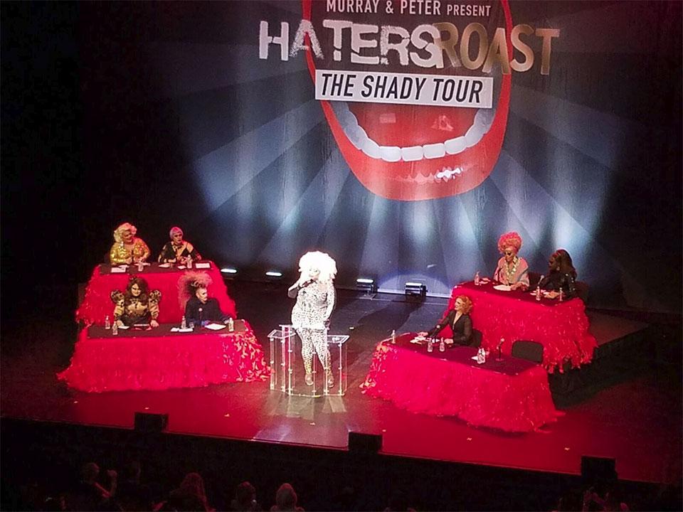 hatersroast3