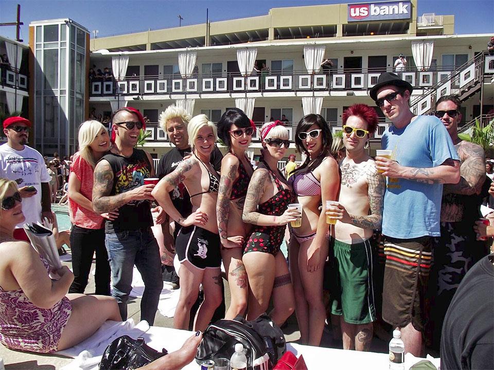 punkrockbowling2011