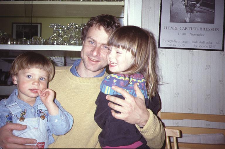 Ulf-Petter-Sanna-1990