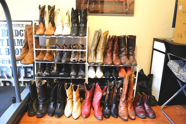 bootsbootsboots