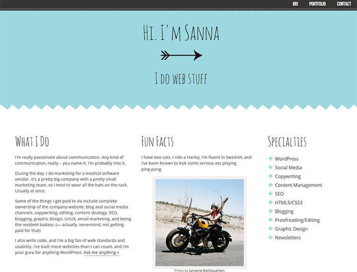 sannawebsite
