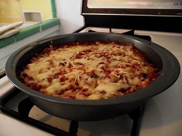 spagettisquash2