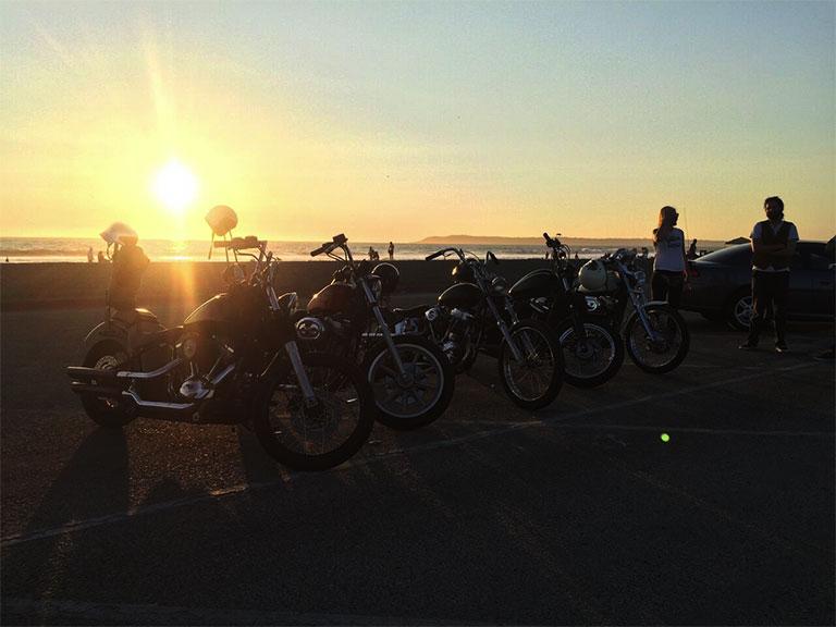 sunsetride3