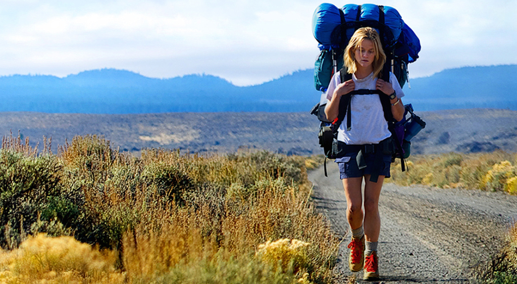 wild-starring-reese-witherspoon